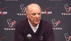 VIDEO: McNair on coaching decision