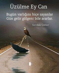 ❤Güzel bir söz bırakın☺  Takip edin👉@ozlusozbahcesi Takip edin👉@sozokulum #güzelsözler #guzelsozler #özlüsözler #ozlusozler #şiirheryerde…