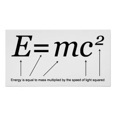 High Speed Vedic Mathematics is a super fast way of calculation whereby you can do supposedly complex calculations like 998 x 997 in less than five seconds flat. This makes it the World's Fastest Mental Math Method. Physics Notes, Physics And Mathematics, Quantum Physics, What Is Physics, Physics Formulas, Math Quotes, Theory Of Relativity, School Study Tips, Space Facts