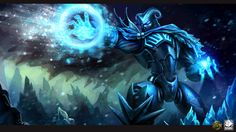 #1304582, Heroes of Newerth category - pictures of Heroes of Newerth