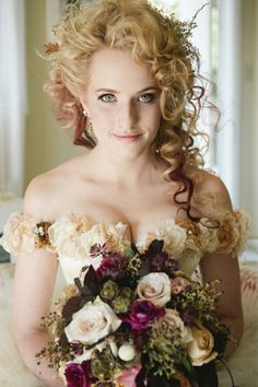 Victorian Steampunk Hairstyles Download Page – Fashion Styles ...