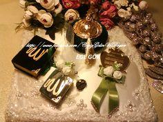 mevlüt seti,bebek mevlütü,söz hediyesi,nişan hediyesi,dügün hediyesi,sünnet hediyelikleri, haç hediyelikleri, mevlüt seti, mevlüt hediyelikleri, ب نبات عروسی, شب حنا, umre hediyesi, wedding,