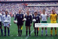 Fifa, Bulgaria, Soccer, Sports, Italia, Referee, Goaltender, World Cup, Mexico