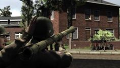 """5 WWII Games to Play While Waiting for Call of Duty: WWII: PC Aficionado: """"We're all excited for Call of Duty: WWII, but it's still awhile…"""