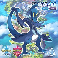 3119 Best Gotta Catch Them All Pokemon Images In 2019 New Pokemon