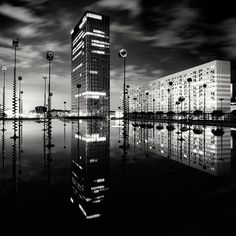 Photography by Martin Stavars