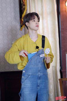 Bts Jimin, Jimin Run, Foto Bts, Mochi, Namjoon, Taehyung Cute, Taehyung Selca, Jimi Bts, Jimin Pictures