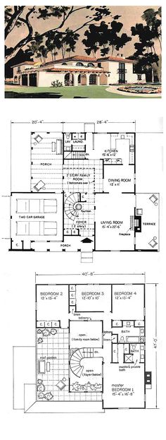 a0b9296c0f22f9a92d8f43aeccb77392  Bedroom House Plans Blueprints With Center Courtyard on tuscan style house plans with courtyard, duplex plans with courtyard, modern house plans with courtyard, pool house plans with courtyard, modern home plans with courtyard, large house plans with courtyard, family house plans with courtyard, master bedroom with courtyard, small house plans with courtyard,