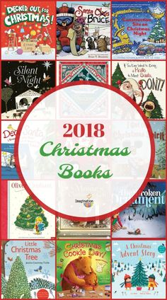 322 Best Christmas Books And Movies Images Christmas Activities