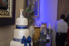 Award Winning South African Photographer Darrell Fraser #wedding #photography #venue #cake