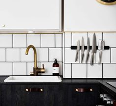 What Kitchen Sink Is Right For You? A Look at Stainless, Cast Iron, Marble…