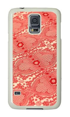 Amazon.com: Samsung S5 Case DAYIMM Dead Leaf White PC Hard Case for Samsung S5: Cell Phones & Accessories http://www.amazon.com/Samsung-Case-DAYIMM-Dead-White/dp/B013BCG6HO/ref=sr_1_1?ie=UTF8&qid=1444012639&sr=1-1&keywords=Samsung+S5+Case