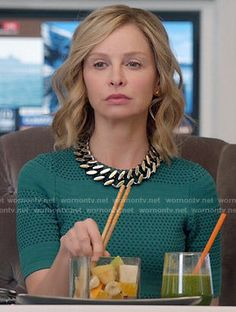 Cat Grant Fashion on Supergirl Enhancement Pills, Male Enhancement, Melissa Benoist, Calista Flockhart Supergirl, Summer Hairstyles, Cute Hairstyles, Supergirl 2015, Supergirl Outfit, Cat Grant