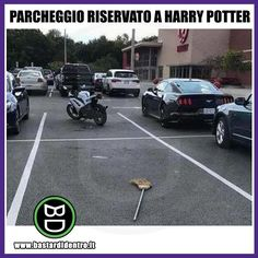 Funny Pictures of The Day - Pics) - Funoramic Harry Potter Tumblr, Harry Potter Anime, Harry Potter Fandom, Harry Potter Memes, Funny Images, Funny Pictures, Golden Trio, Einstein, Italian Memes
