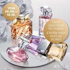 Spread the love Avon, Lotion, Aktiv, Perfume Bottles, Daisy, Beauty, Bellis Perennis, Lotions, Perfume Bottle
