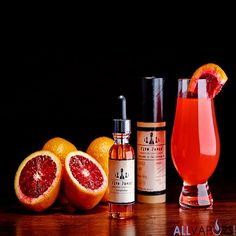 78 Best E-Liquid images in 2015 | Electronic cigarettes, Vaping