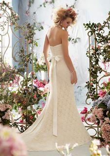 #bows #bride