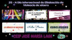Event Ticket, International Day, International Day Of