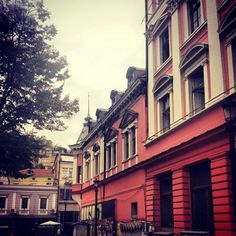 Photos at Главната (Plovdiv Main Street) - Plovdiv, Пловдив