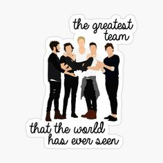 One Band One Dream One Direction One Direction Background, One Direction Drawings, One Direction Images, One Direction Wallpaper, One Direction Quotes, I Love One Direction, Niall E Harry, Imprimibles One Direction, One Direction Photoshoot