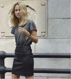 소울드레서 (SoulDresser) | French Chic. - Daum 카페