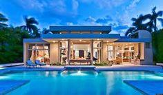 Miami - Google Search