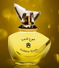 Golden Tears by Abdul Samad Al Qurashi is a Woody Floral Musk fragrance for women. The fragrance features herbal notes, cedar, orange, rose, sandalwood, musk and agarwood (oud).
