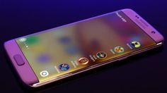 Thay màn hình Samsung S7 Edge giá rẻ