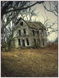 PICT0015 | left behind..... | narva3 | Flickr