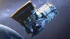 DivaDeaWeag / Un telescopio della NASA smentisce la teoria della 'ciambella' sui buchi neri : L'osservazione di più di 170.000 buchi neri supermassicci con la Nasa telescopio a infrarossi WISE ha permesso di scartare una teoria vecchio di decenni in apparenza variabile di questi oggetti interstellari.