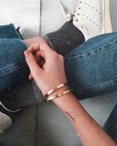"948 Me gusta, 3 comentarios - Amparo Angoso de Almansa (@amparoangoso) en Instagram: ""Life's too short to wear boring things @kitostoreofficial"""