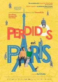 Perdidos En París Peliculas De Epoca Peliculas Cine