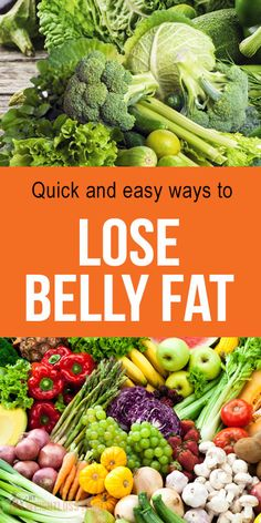 Best pills to help lose belly fat photo 8