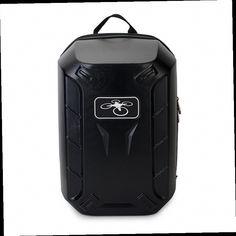 52.25$  Buy now - http://alict6.worldwells.pw/go.php?t=32719471176 - 2016 phantom 3 Hardshell Bag Backpack Shoulder Carry Case Hard Shell Box for DJI Phantom 3 Standard FPV Drone Quadcopter