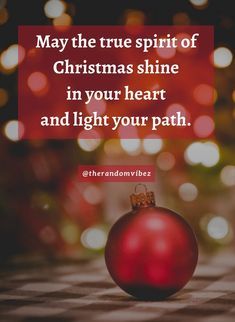 May the true spirit of Christmas shine in your heart and light your path. #Christmasquotes #Merrychristmasquotes #Shortchristmasquotes #2020Christmasquotes #Merrychristmas2020quotes #Christmasgreetings #Inspirationalchristmasquotes #Cutechristmasquotes #Christmasquotesforfriends #Warmchristmaswishes #Bestchristmasquotes #Christmasbiblequotes #Christmaswishesforfamily #Christmascaptions #Festivechristmasquotes #Merrychristmasimages #Merrychristmaspictures #Santaclausquotes #therandomvibez Funny Merry Christmas Memes, Short Christmas Quotes, Christmas Captions, Merry Christmas Pictures, Hallmark Christmas Movies, Christmas Wishes For Family, Christmas Quotes For Friends, Christmas Bible, Christmas Greetings