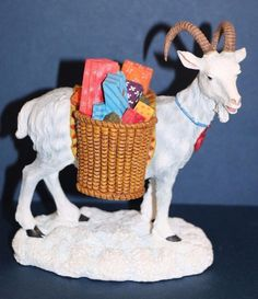 Yule Goat, Swedish Christmas, Goats, Scandinavian, Christmas Decorations, Santa, Children, Animals, Mountain