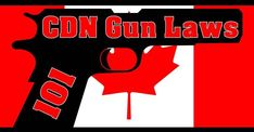 Bill C-71, The Firearms Owners Harassment Act - educate yourself!