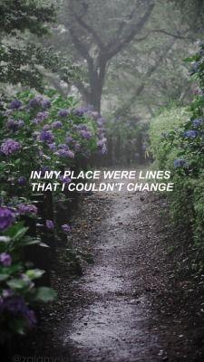 Coldplay wallpaper | Tumblr