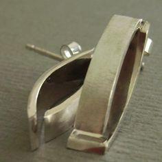 #oorjuwelen Cuff Bracelets