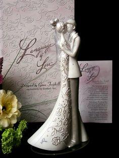 Google Image Result for http://www.weddingandcakes.com/wp-content/uploads/2010/05/bride-and-groom-wedding-cake-toppers-2.jpg