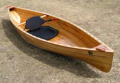 Wooden Kayak Flat Bottom V-drive Boat Plans, Canoe Plans, Plywood Boat Plans, Wooden Boat Plans, Sailboat Plans, Deck Plans, Wood Canoe, Wooden Kayak, Wooden Boat Building, Boat Building Plans