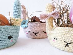 Crafts For Kids, Diy Crafts, Needle Felted, Aesthetic Room Decor, Craft Fairs, Creative Director, Straw Bag, Create Your Own, Baby Shoes