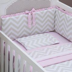 Designer Bedding Sets On Sale Product Baby Crib Bedding, Baby Pillows, Baby Cribs, Girl Room, Baby Room, Baby Boy Dress, Cot Bumper, Crib Sets, Bedding Sets