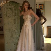 the stylish world of Vassilis zoulias, atelier, the catwalk and many Catwalk, Wedding Gowns, Stylish, Sexy, Fashion, Atelier, Homecoming Dresses Straps, Moda, Bridal Gowns