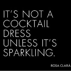 Fashion quote of the day.