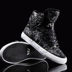 2ea692f0c739 Love this shoes Nike Shoes