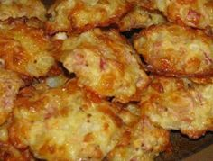 Source:                1⁄2 cup milk  1 egg, lightly beaten  2 cups grated cheese, a sharp cheddar is best  2 medium onions, finely chop...