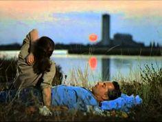 Summertime (1955) - Katharine Hepburn - Rossano Brazzi-Trip - YouTube