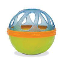 Munchkin Baby Bath Ball - Blue