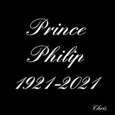Elizabeth Philip, Prince Philip, Prince Phillip